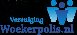 Vereniging Woekerpolis.nl - Gratis aanmelden - No cure no pay
