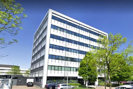 verenigingwoekerpolis-gebouw1